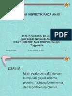 Kuliah SN (Ind-Reguler)
