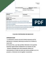 integradora desastres 1.doc