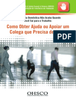 3HowtoGetHelp Portuguese