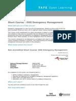 Emergency Management (1)