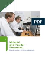 Material and Powder Properties_Dec_2013