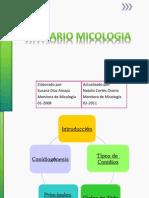 Glosario micología 1130