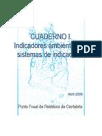 cuadernoi_indicadores_ambientales
