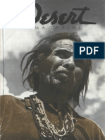 194008 Desert Magazine 1940 August
