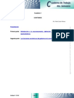 cuaderno01_20120824