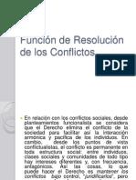 ZFunción_de_Resolución_de_los_Conflictos_dia