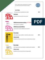 ACES Cenovnik Knjiga - Books Priceslist 2012-PDF