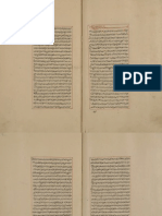 ind16163-22.pdf