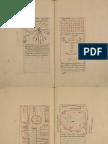 لوح الألواح - مخطوط