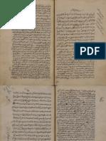 ind16205-10.pdf