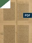 ind16205-6.pdf