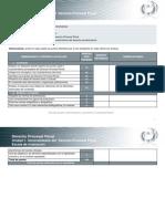 Criterios_de_evaluacion_de_actividades_U1.docx