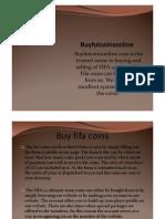 Fifa 14 Coins
