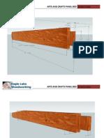 Pat Dimensiuni