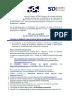 CONVOCATORIA_UNAM20141