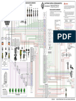 international body  chassis wiring diagrams and info International DT466 Wiring-Diagram 2006 international 7300 wiring diagram