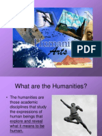 humanities-120710233740-phpapp01