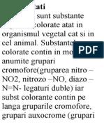 pigm,caroteno