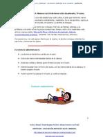 EDUCACIÓN FÍSICA-ej.-Paula-ASPERCAN