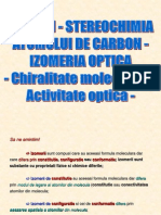 C1_IZOMERIA OPTICA
