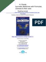 Ayurvedic Book 1