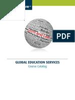 SAG_GlobEd_Catalog_BRO_Dec12_WEB_tcm16-105182.pdf