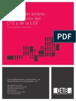 Manualcte 28maig Editora 20 241 1