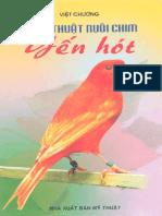 Nuoi Chim Yen 797