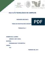 TAREA3_conceptos