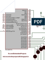 Advanced Microcontroller  PIC