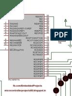 Advanced Microcontroller  PIC
