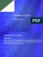 MEKANIKA_FLUIDA_-1-_PENDAHULUAN,_sifat2_zat_cair.pdf