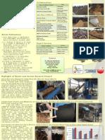 CRE Biomass Brochure Feb 2014