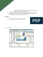 keil20ide20tutorial-120730000246-phpapp01