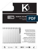 k-series-manual.pdf