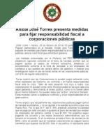 AJT2 Respons. Fiscal Corporaciones