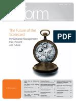 Vol7-Issue2.pdf