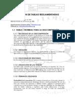 Tablas_Orden_141097_&_RES_200199