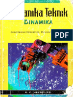 708_Mekanika Teknik Dinamika Jilid 2