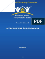02.Introducere in Pedagogie E PAUN