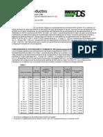 PDF Tubos Perforados