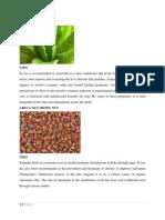 50 Ayurvedic Plants
