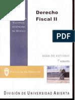 DerechoFiscalII7oSemestreGuiadeEstudios