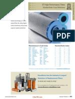 Donaldson Filter - Filterth.com