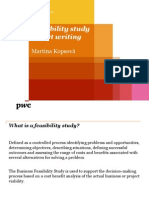 1 How to Write a Feasibility Study_Martina (1)