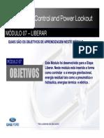ECPL Module 07 Portuguese