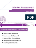 Potential+Market+Assessment