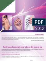 Pearl Katcatalogus 2013 Ro