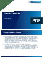 Expert FibonacciAnalysis
