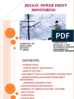 wirelesspowertheftmonitoringoriginalbyrupalipatra-121126043543-phpapp02